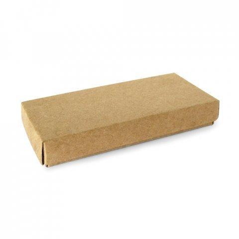 93319 160 Box.jpg