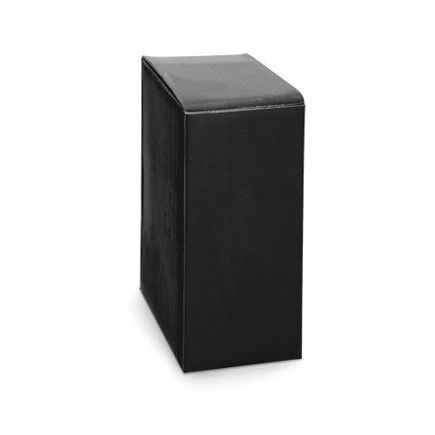 93875 110 Box.jpg