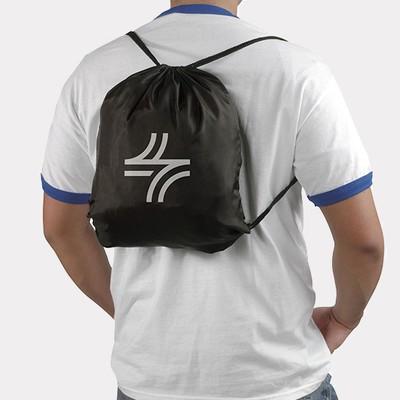 Bags Drawstring