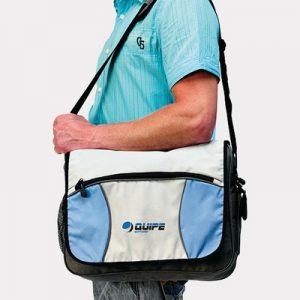 Bags Laptop Bags