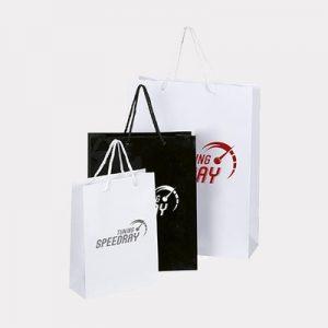 Bags Paper