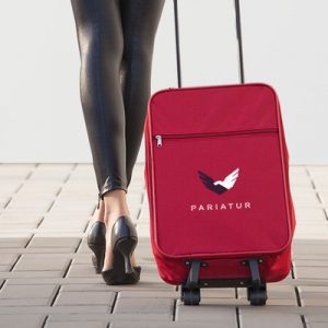 Bags Travel