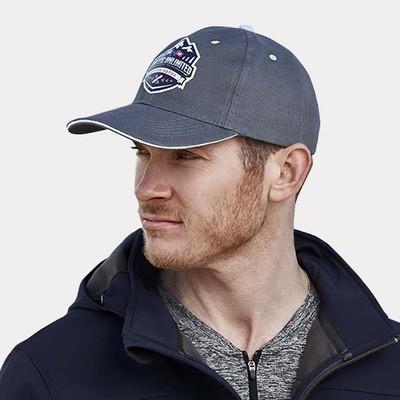 Clothing Hats