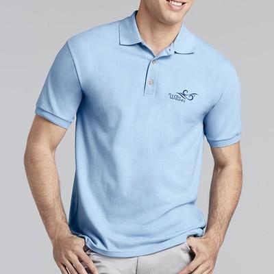 Clothing Polo Shirts