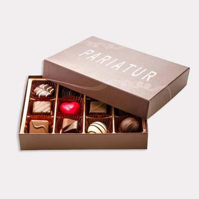 Confectionery Chocolates