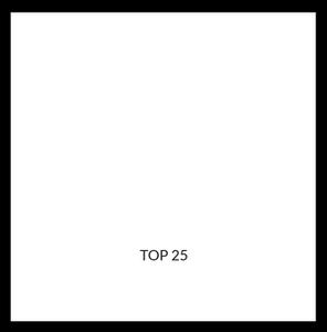 Distributor Award 2020