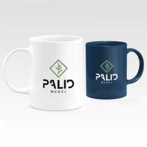 Drinkware Mugs 2