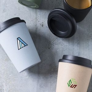 Drinkware Plastic Cups