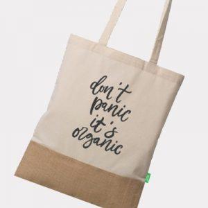 Eco Bags 2