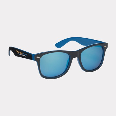 Leisure Sunglasses 2
