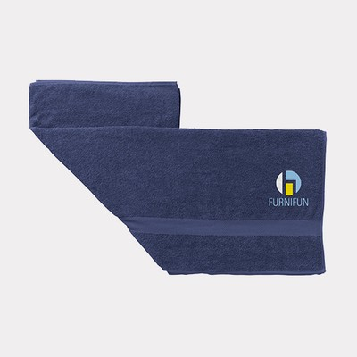 Leisure Towels 2