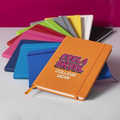 Office Notebooks