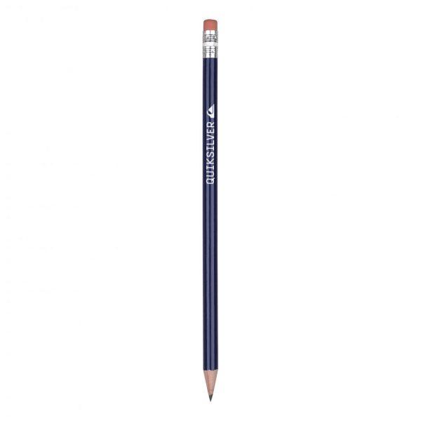 Promo Pencil We Blue