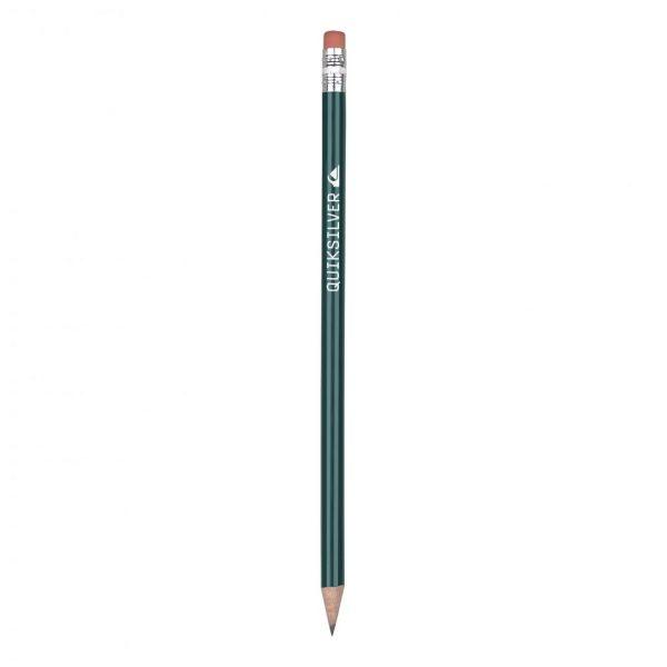 Promo Pencil We Green
