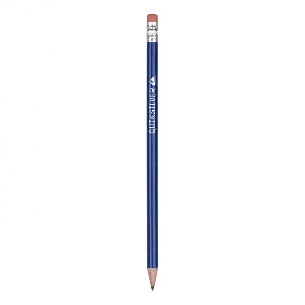 Promo Pencil We Medium Blue