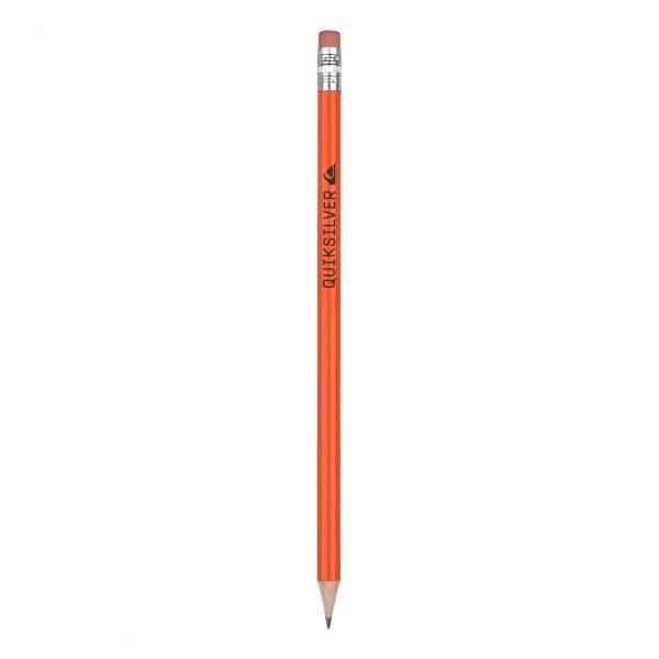 Promo Pencil We Orange