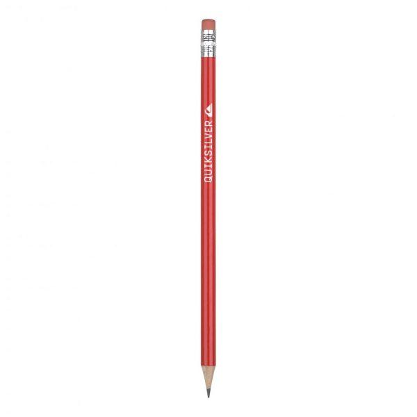 Promo Pencil We Red