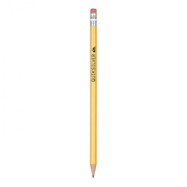 Promo Pencil We Yellow