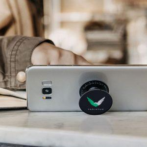 Technology Phone 2