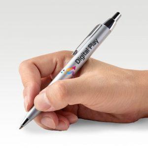 Writing Pens 1