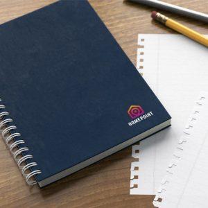 Opus Notepad