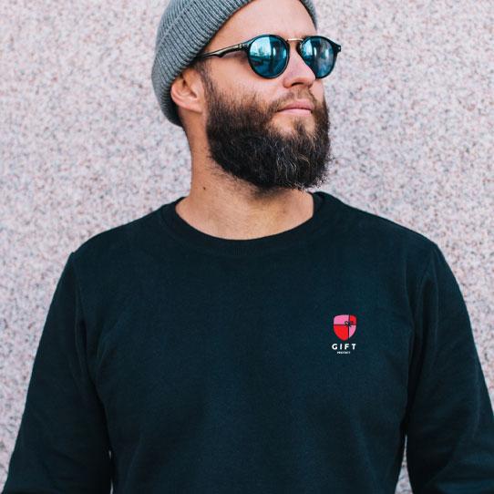 Opus Sweater