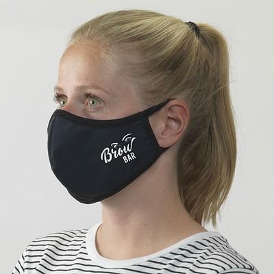 Stay Safe Facemasks