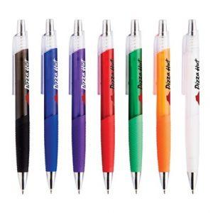 Classic Grip Pens