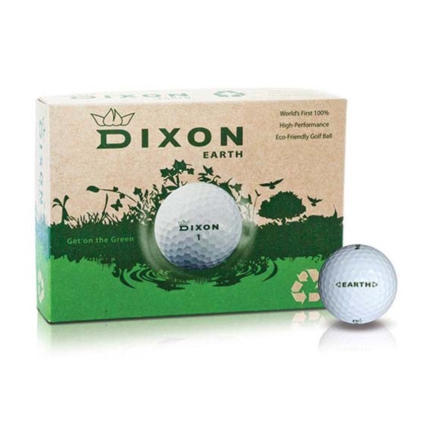 Eco Golf Ball