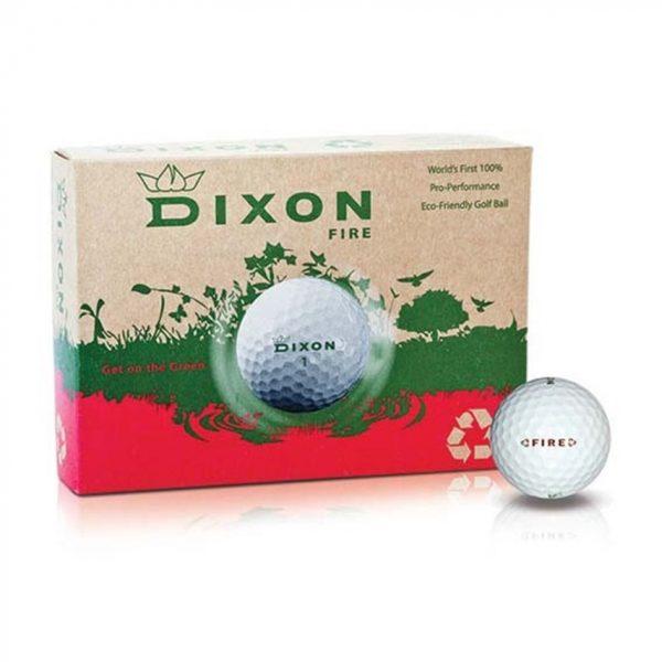 Eco Golf Ball1