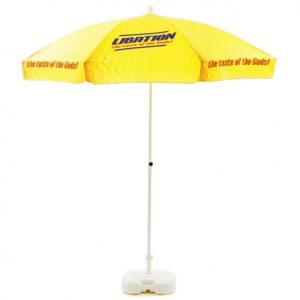 Garden Umbrella Parasol1