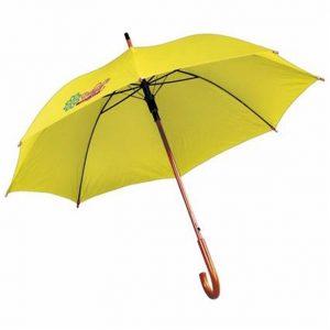 Hook Handle Umbrella3