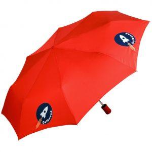 Premium Folding Umbrella