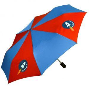 Premium Folding Umbrella5