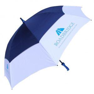 Vented Umbrella2