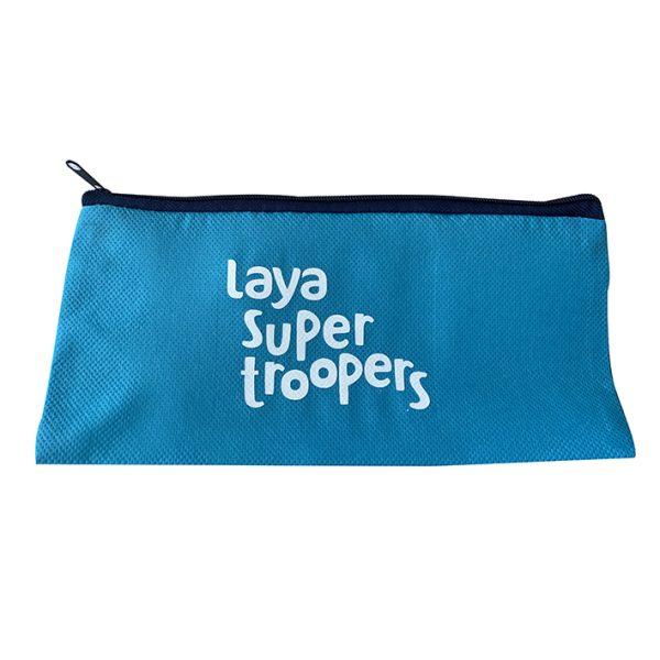 Laya2