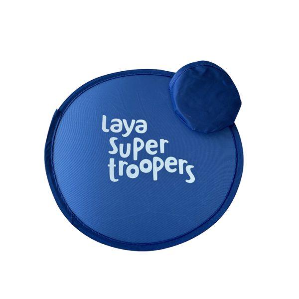Laya4